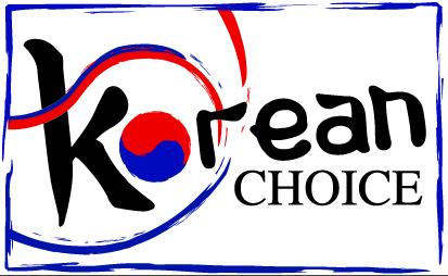 Korean Choice