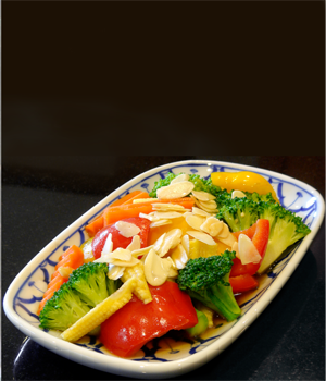 Monty totco coltd easy healthy delicious stir fried mixed vegetables forumfinder